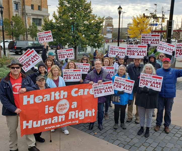 We_had_more_than_20_people_turn_out_with_39_degrees_Fahrenheit_to_join_in_a_national_day_of_solidarity_for_Medicare_for_All._2.jpg - 520.07 kB