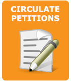 circulate-petitions.png - 10.82 kB