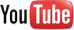 youtube-30.png - 5.02 kB